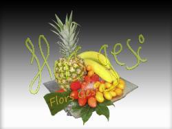 Bandeja Fruta 2