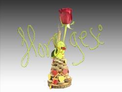 Sant Jordi 1